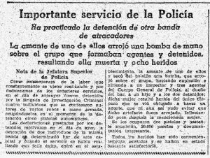 26-1-46_francisca_gonzalez