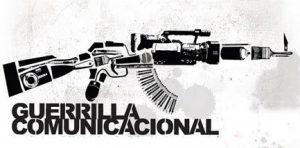 guerrillacomunicacional
