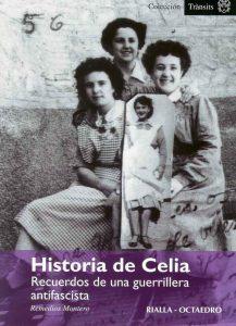 historiaceliab_0