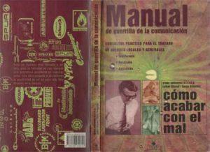 manualguerrillacom