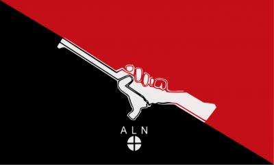 alianza-768x463